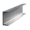 Channel Steel SYS 250x90x9x13 mm 6m 207.6kg/pc cheap price