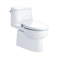 [TH Free Delivery] COTTO C1141 cheap price