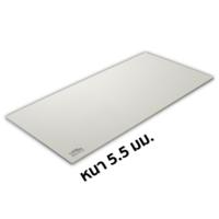 Smart Board SCG 5.5 mm (cancelled) cheap price