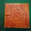 Blue Sea Nature Stamp Concrete Stone A18 cheap price