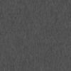 เมทัลชีท เหมือนไม้จริง Fonde Panel FP 25-630 เทา ราคาถูก