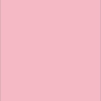 Floor tile Premium Candy Pink cheap price