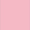 Floor Tile Premium Candy Pink Glossy 10x16 inches A Grade cheap price