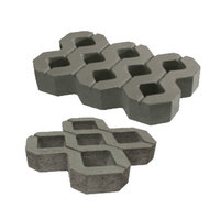 Turf Block cheap price