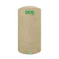 ถังเก็บน้ำ บนดิน DOS ดอส รุ่น RMN, RMN Nano ราคาถูก