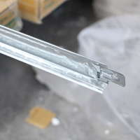 SCG Ezy T-bar cheap price