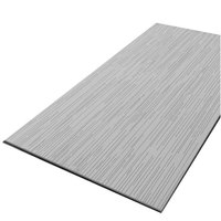 Shera Deco Wall Board Rain Texture 6-8 mm cheap price