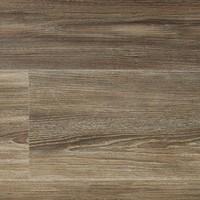 ไม้พื้น Aqua สี Dark Elm AQDE4 ความหนา 4 มม. ราคาถูก