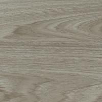 Laminated Floor Ivory Oak cheap price
