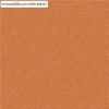 Floor Tile Europa Sand Champion Brown Matt 8x8 inches A Grade cheap price