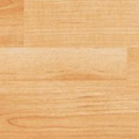 พื้นไม้ลามิเนต อินโนวา MF 881 Honey Maple ราคาถูก