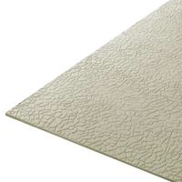 Shera Deco Ceiling Board Rocco 3.5 mm cheap price