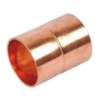 K Copper Couplings 1/4 นิ้ว ราคาถูก