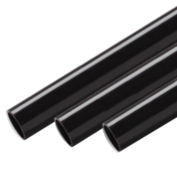 Round Pipe cheap price