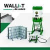WALLi-T Silo Spraying System cheap price
