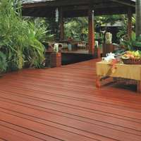"""Conwood Deck 12"""" Groove cheap price"""