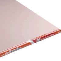 SCG Gypsum Board FireBloc cheap price