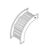 Outside Vertical Risers TRSO-200 cheap price