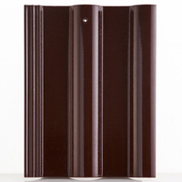 Excella Classic Timber Brown cheap price