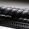 เหล็กเส้นกลม SR24 เหล็กข้ออ้อย SD40T MILLCON มิลล์คอน (EAF) ราคาถูก