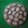 Blue Sea Nature Stamp Concrete Stone A30 cheap price