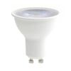 LED MR16 22133 7W A49.5x47 mm LM 540 Warm White 230V AC ราคาถูก
