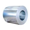 Steel HDG Hot Dip Galvanized ราคาถูก