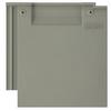 Neustile X-Shield HeatBlock Grey Granite Main Tile cheap price