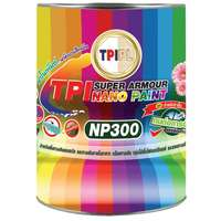 TPI NP300 Primer Paint for Flooring cheap price