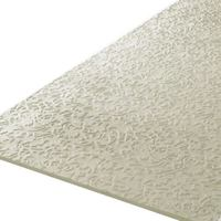 Shera Deco Ceiling Board Blossom 3.5 mm cheap price