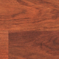 Inovar Laminate Floor MF 798 Tasmanian Jarrah cheap price
