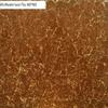 Floor Tile Nano Siam Ruby Nano Glossy 60x60 inches A Grade cheap price