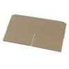 Ayara Modern Sandy Brown Tiles  cheap price