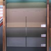 Ayara Modern Sandy Brown cheap price
