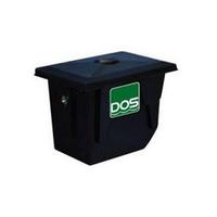 DOS DGT/U Tank cheap price