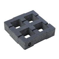 Square Turf cheap price