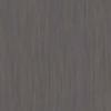 Interlock Luxteel Hairline Grey ราคาถูก