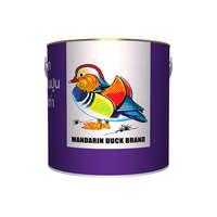 TOA Mandarin Duck Contact Primer cheap price