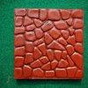 Blue Sea Nature Stamp Concrete Stone A43 cheap price