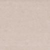 Quartz Stone CQ1703 30 x 60 cm cheap price