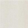 Quartz Stone CQ7003 30 x 60 cm cheap price