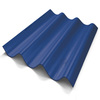 Prima Main Tile Blue cheap price
