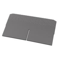 Ayara Modern Iron Grey cheap price