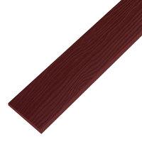 Shera plank Teak Texture Red Mahogany cheap price