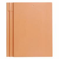 Excella Modern Peach Brown !Discontinued 1Aug19 cheap price