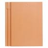 Excella Modern Peach Brown Tiles  cheap price